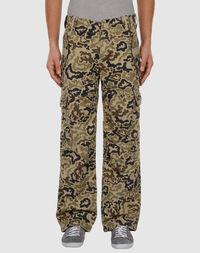 Повседневные брюки Addict