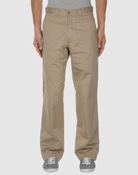 Повседневные брюки Dockers Khakis
