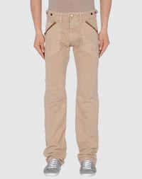 Повседневные брюки Zu+Elements