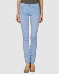 Повседневные брюки GF Ferre' Jeans