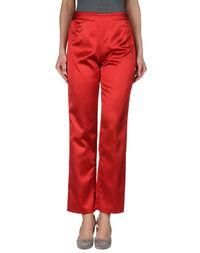 Повседневные брюки Valeria