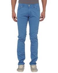 Повседневные брюки Williams Wilson