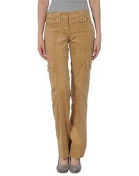 Классические брюки SA VA'