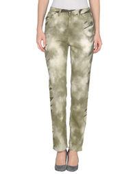 Повседневные брюки Krizia Jeans
