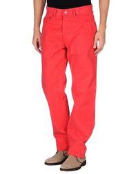 Повседневные брюки Liberto