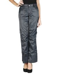 Повседневные брюки Dkny Jeans