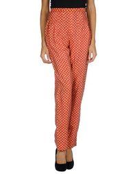 Повседневные брюки Lisa Corti