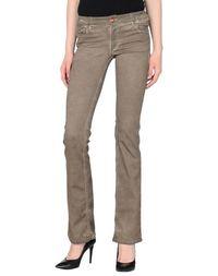 Повседневные брюки Rose &Amp; Lini