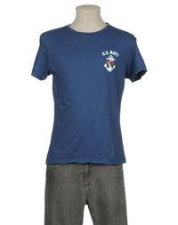 Футболка с короткими рукавами Sportswear Reg.