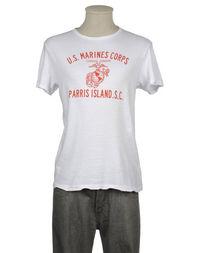 Футболка с короткими рукавами Sportwear