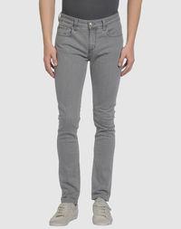 Джинсовые брюки Genius
