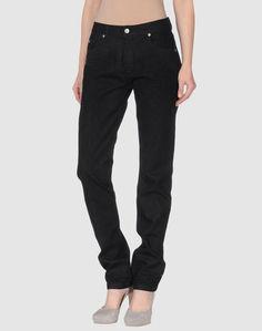 Джинсовые брюки Paul &Amp; JOE