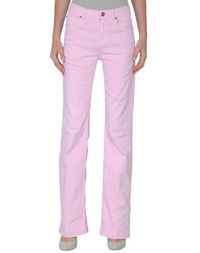 Джинсовые брюки Xandres