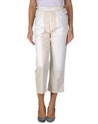 Джинсовые брюки-капри ChloÉ