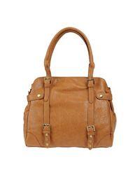 Большая сумка из текстиля Paul &Amp; JOE Sister