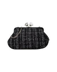 Средняя сумка из текстиля PapÀ Razzi