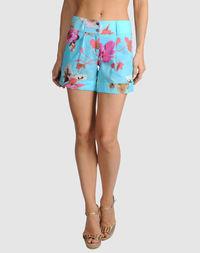 Пляжные брюки и шорты Nadia Guidi