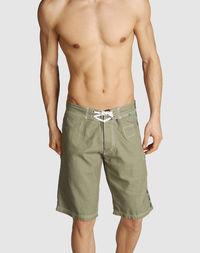 Пляжные брюки и шорты B'sbee