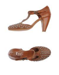 Туфли Evado