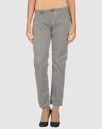 Повседневные брюки Paul &Amp; JOE Sister