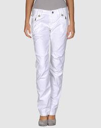 Повседневные брюки OM