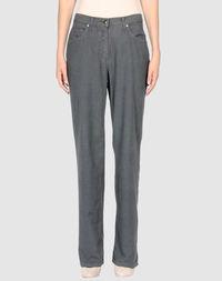 Повседневные брюки Errepi Donna