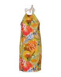 Короткое платье Meee