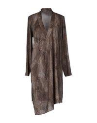 Короткое платье A.F.Vandevorst