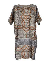Короткое платье Hache