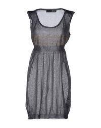 Короткое платье Resho