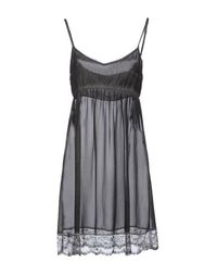 Короткое платье JEI O'