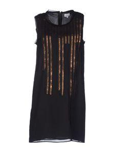Короткое платье RDM BY RUE DU Mail