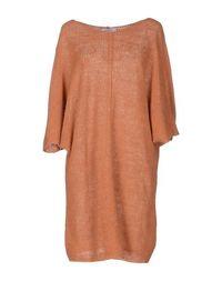 Короткое платье Gentryportofino