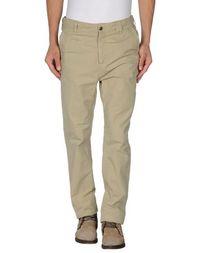 Повседневные брюки 44D Corso Della Repubblica