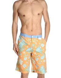 Пляжные брюки и шорты Canterbury OF NEW Zealand
