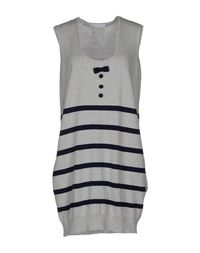 Короткое платье Paul &Amp; JOE Sister