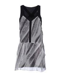 Короткое платье Vanessa Bruno Athe'