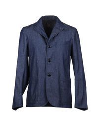 Джинсовая верхняя одежда Woolrich Woolen Mills