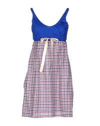 Короткое платье Cooperativa Pescatori Posillipo