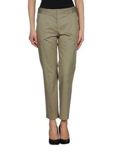 Классические брюки Barbara BUI