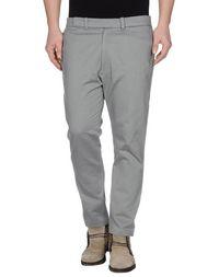 Повседневные брюки AGI &Amp; SAM