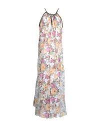 Длинное платье J' Aime LES GarÇons