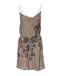 Платье до колена Simeon Farrar