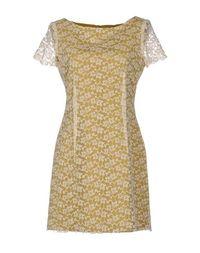 Короткое платье Innamorato