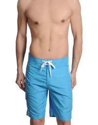 Пляжные брюки и шорты Waimea Classic
