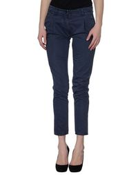Повседневные брюки Plus +