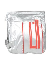 Средняя сумка из текстиля Pirelli Pzero