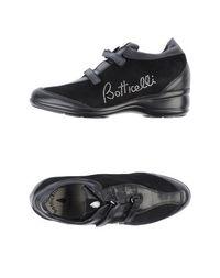 Низкие кеды и кроссовки Botticelli Limited