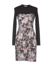 Короткое платье Calla