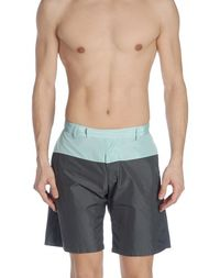 Пляжные брюки и шорты Christopher Shannon